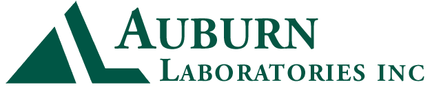 Auburns Laboratories logo