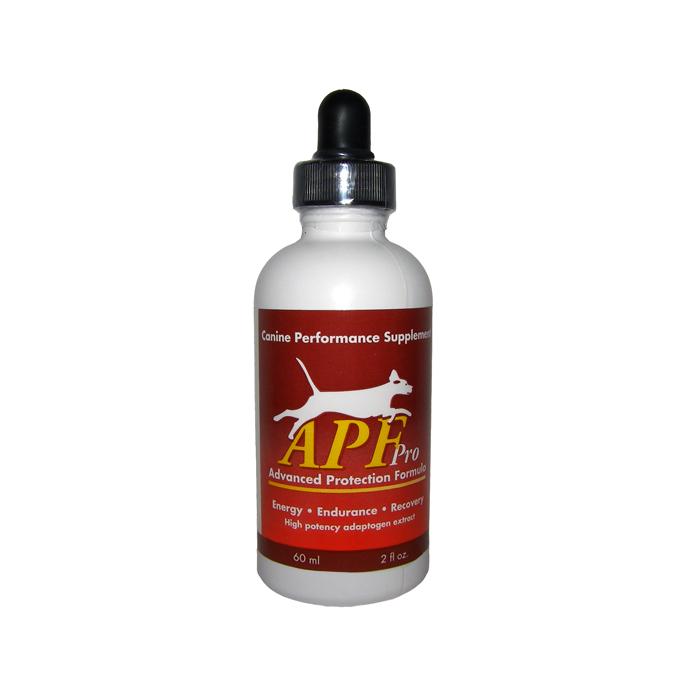 Adaptogen Supplement APF Pro Canine Buy Online